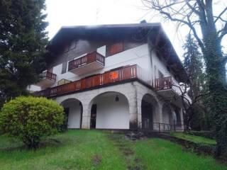 Photo - Apartment via degli Abeti, Castione della Presolana