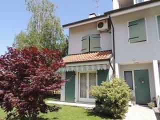 Foto - Casa indipendente 190 mq, Terzo d'Aquileia