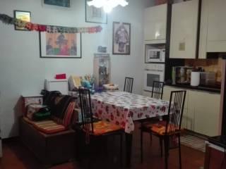 Photo - 4-room flat good condition, mezzanine, Leivi