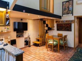 Photo - 2-room flat via Camillo Benso di Cavour, Frascati