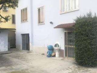 Photo - Single family villa via Magenta, Marmirolo