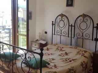Фотография - Трехкомнатная квартира via Giorgio Ambrosoli 93, Spoleto