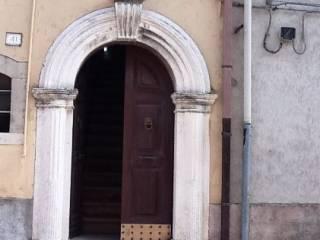 Foto - Quadrilocale corso Umberto I 41, Deliceto