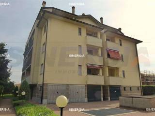 Photo - 2-room flat viale sforza, 60, Abbiategrasso