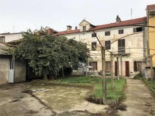 Foto - Rustico vicolo Colomabaro, 14, Cambiano