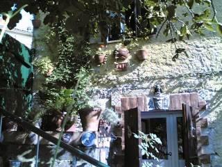 Foto - Villa unifamiliare, buono stato, 200 mq, Acquasanta Terme