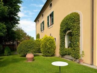 Foto - Villa unifamiliare Poggio Vaccaio, Porto, Castiglione del Lago