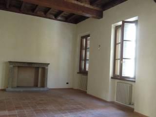 Photo - Building piazza Dante Alighieri, Centro, Mantova