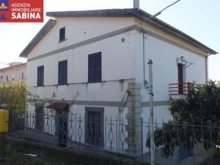 Foto - Villa bifamiliare, buono stato, 290 mq, Madonna Del Mattone, Mompeo