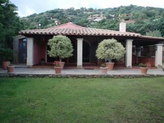 Foto - Villa unifamiliare via Torre Is Sonus, Villasimius