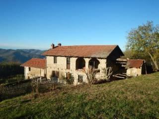 Foto - Casale Franzione Carentino 4, Castino