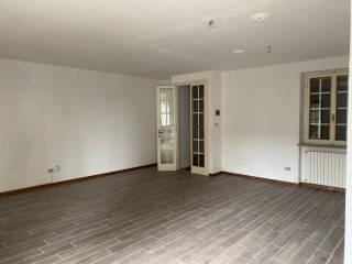 Photo - 3-room flat via Bianca Maria, Castelleone