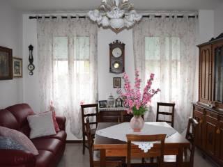 Photo - 3-room flat via 25 Aprile, Maserada sul Piave