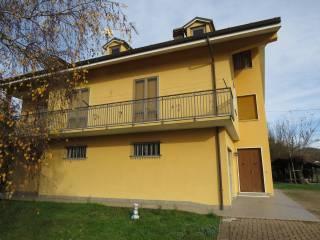 Foto - Appartamento via Provinciale 32, Torre Ratti, Borghetto di Borbera