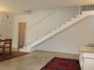 Foto - Villa unifamiliare, nuova, 210 mq, Casier