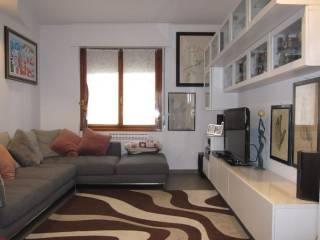 Photo - 3-room flat via della Resistenza, Buccinasco