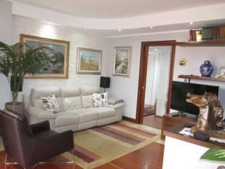 Photo - 4-room flat piazza Cavalieri di Vittorio Veneto, Buccinasco