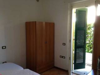 Photo - 3-room flat via Castellaccia 10, Fermignano