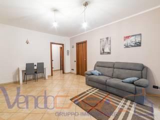 Photo - 4-room flat via Giacomo Leopardi 24, Mondovì