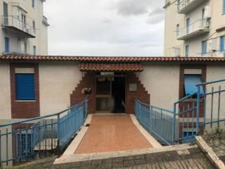Photo - 2-room flat via delle Gorghe, Castel Madama