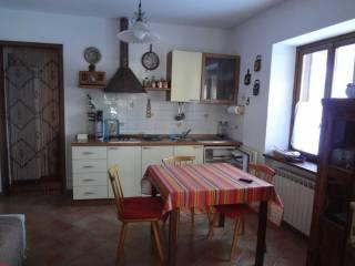 Photo - Detached house 52 sq.m., good condition, Cesana Torinese