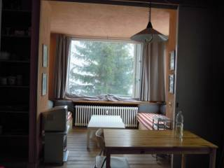 Photo - 3-room flat ground floor, Claviere