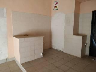 Immobile Affitto Giugliano in Campania