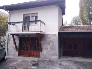 Foto - Villa unifamiliare via Villaggio Aurora, Cantoira