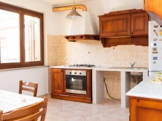 Photo - 3-room flat via Leonardo da Vinci 35, Cave