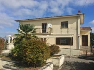 Foto - Villa bifamiliare Contrada Da Cesine, Castelvetere sul Calore