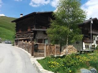 Photo - Cabin via Ròss, Livigno