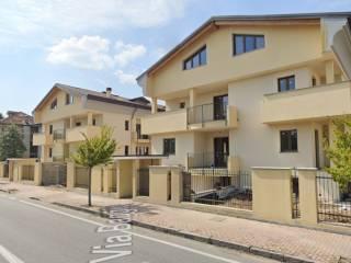 Photo - 4-room flat via Baggio 11, Cusago