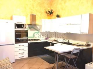 Photo - 2-room flat via 4 Novembre 54, Riozzo, Cerro al Lambro