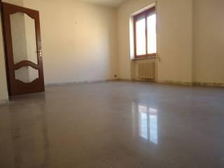 Foto - Appartamento via Duca d'Aosta 26B, Ariosto, Lecce