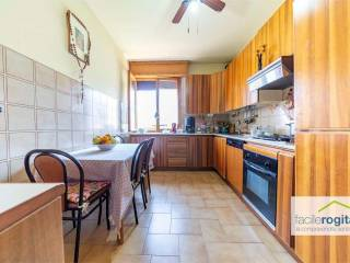 Foto - Appartamento primo piano, Morciano di Romagna