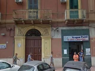 Photo - 2-room flat good condition, Isola - Città Vecchia, Taranto