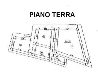 Photo - Building, good condition, Isola - Città Vecchia, Taranto