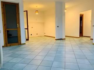 Photo - 4-room flat excellent condition, first floor, Campi Bisenzio
