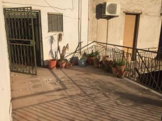 Photo - Detached house via Degli Ulivi, 58, San Gregorio di Catania