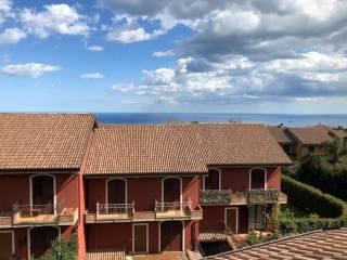Photo - Terraced house via Antonello da Messina, 5, San Gregorio di Catania