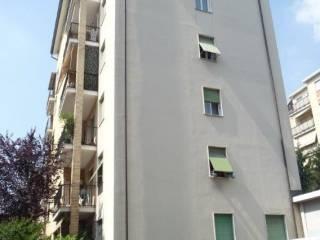 Foto - Appartamento all'asta viale Toscana 8, Cinisello Balsamo