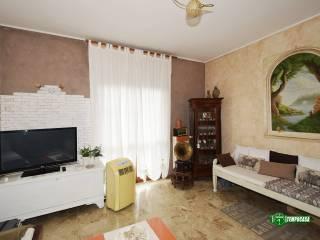 Photo - 4-room flat via Roma 19, Buccinasco
