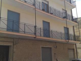 Foto - Appartamento via Leonida Flascassovitti, San Pio - Idria, Lecce