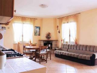Photo - Single family villa via Treviglio 19, Marina di Ardea, Ardea