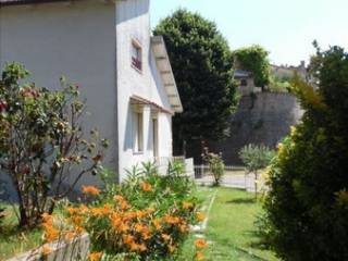 Foto - Villa unifamiliare via bivio traversa 0, Tavoleto