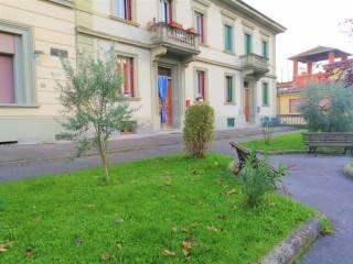 Photo - Single family villa piazza della Repubblica, Rignano sull'Arno
