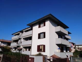 Photo - 2-room flat via Alfredo Panzini 17, Mozzo
