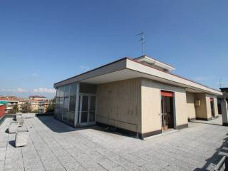 Photo - Penthouse via Roma 79, Cesano Boscone