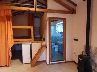 Photo - Country house via Prenestina, Zagarolo