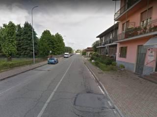 Photo - Penthouse via La Loggia, Vinovo